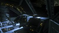 Alien Isolation-35