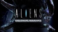 Aliens colonial marines 2