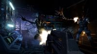 Aliens colonial marines 5
