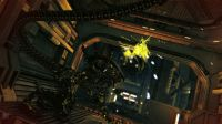 Aliens colonial marines 7