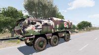 ArmA 3 23
