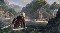 Assassins Creed-4 Black Flag-10