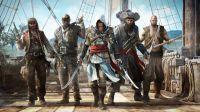 Assassins Creed-4 Black Flag-11