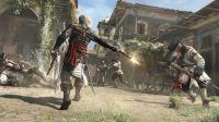 Assassins Creed-4 Black Flag-13