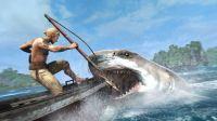 Assassins Creed-4 Black Flag-18
