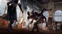 Assassins Creed-4 Black Flag-19