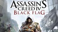 Assassins Creed-4 Black Flag-2