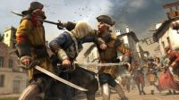 Assassins Creed-4 Black Flag-25
