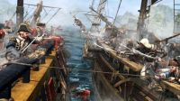 Assassins Creed-4 Black Flag-27