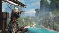 Assassins Creed-4 Black Flag-28