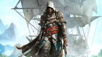 Assassins Creed-4 Black Flag-3