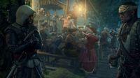 Assassins Creed-4 Black Flag-30