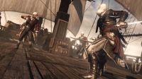 Assassins Creed-4 Black Flag-33