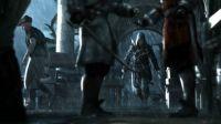 Assassins Creed-4 Black Flag-34