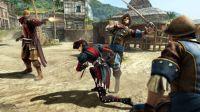 Assassins Creed-4 Black Flag-35