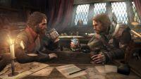 Assassins Creed-4 Black Flag-37