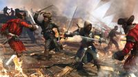 Assassins Creed-4 Black Flag-39