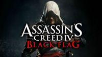 Assassins Creed-4 Black Flag-4