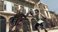 Assassins Creed-4 Black Flag-40
