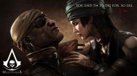 Assassins Creed-4 Black Flag-42