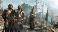 Assassins Creed-4 Black Flag-44