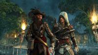 Assassins Creed-4 Black Flag-45
