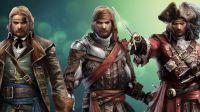 Assassins Creed-4 Black Flag-49