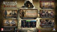Assassins Creed-4 Black Flag-51