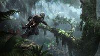 Assassins Creed-4 Black Flag-6