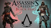 Assassins Creed-4 Black Flag-8