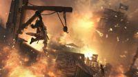 Assassins Creed-4 Black Flag-9