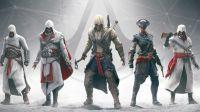 Assassins Creed-4 Black Flag