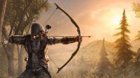 Assassins creed 3 6