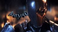 Batman Arkham Origins-13
