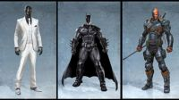 Batman Arkham Origins-14