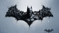 Batman Arkham Origins-16
