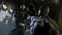 Batman Arkham Origins-28