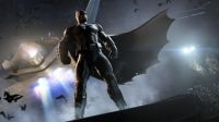 Batman Arkham Origins-29