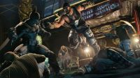 Batman Arkham Origins-32
