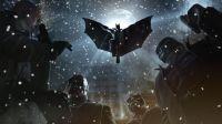 Batman Arkham Origins-5