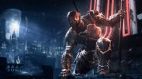 Batman Arkham Origins-7
