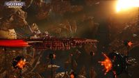 Battlefleet Gothic Armada 4