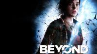 Beyond two souls 11