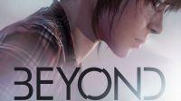 Beyond two souls 2