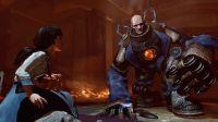 BioShock infinite 11