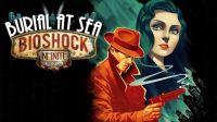 BioShock infinite 14