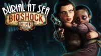 BioShock infinite 15