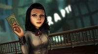 BioShock infinite 16