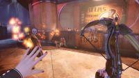 BioShock infinite 19