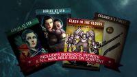 BioShock infinite 24